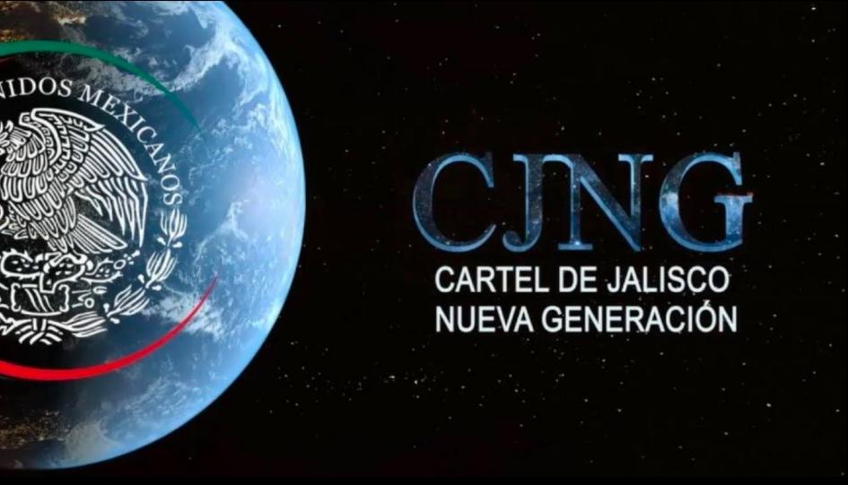 CJNG deja narcomenudistas embolsados en Ecatepec con narcomensajes