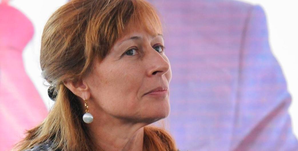 Piden a Tatiana Clouthier rechazar iniciativa de AMLO para reasignar recursos