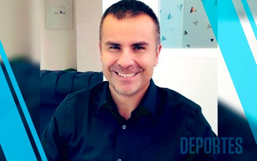 VIDEO: Fallece ex conductor de TV Azteca y Fox Sports