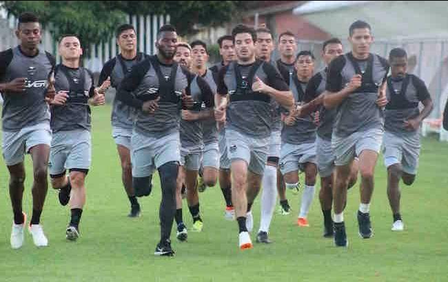 Ascenso MX: Comienza el finiquito de futbolistas de la liga de ascenso