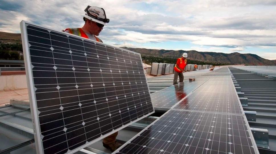 PRI solicitará que la Sener de marcha atrás al acuerdo de energía