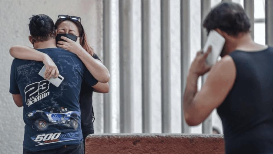Día de las madres cobra factura, pico de contagios, 89 en Cancún y Quintana Roo