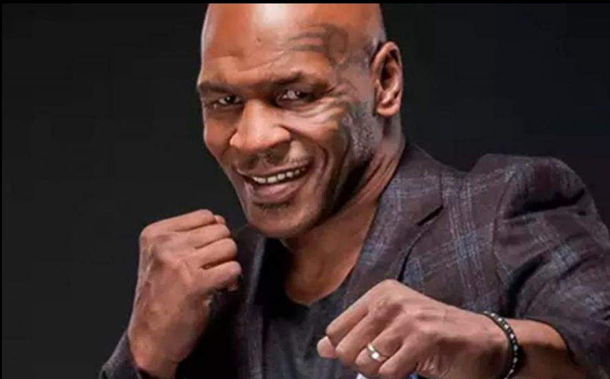 Ofrece BKFC 20 millones de dólares a Mike Tyson para pelear