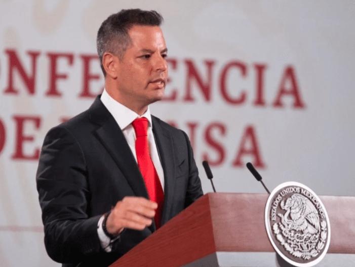 Oaxaca no tiene coronavirus en 203 municipios, esperan levantar cuarentena