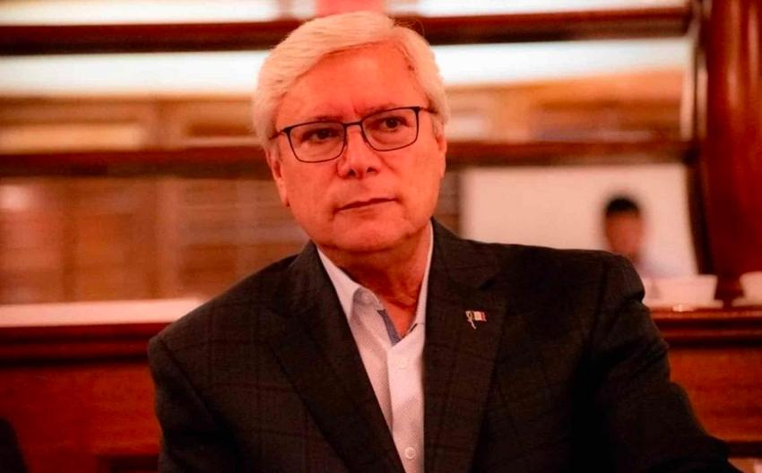 Bonilla acusa falta de argumentos la SCJN contra extensión de su mandato