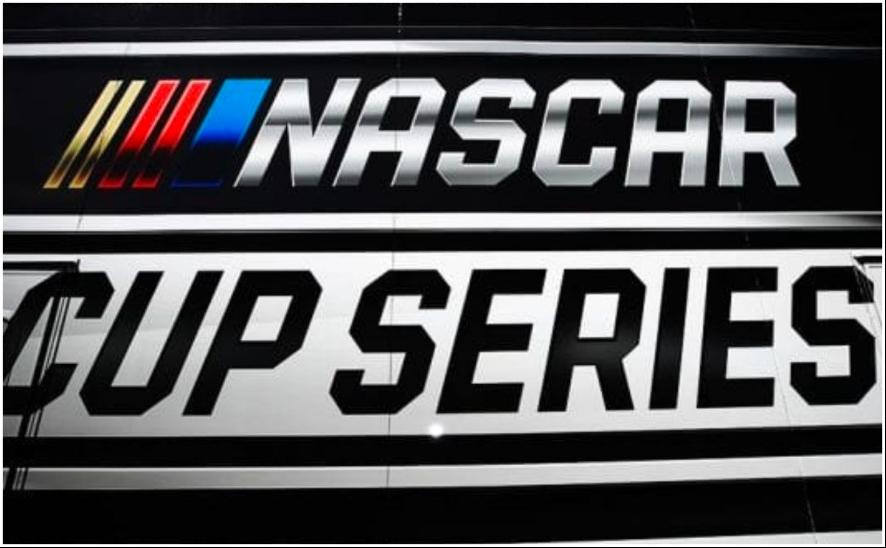 NASCAR realinea su calendario 2020
