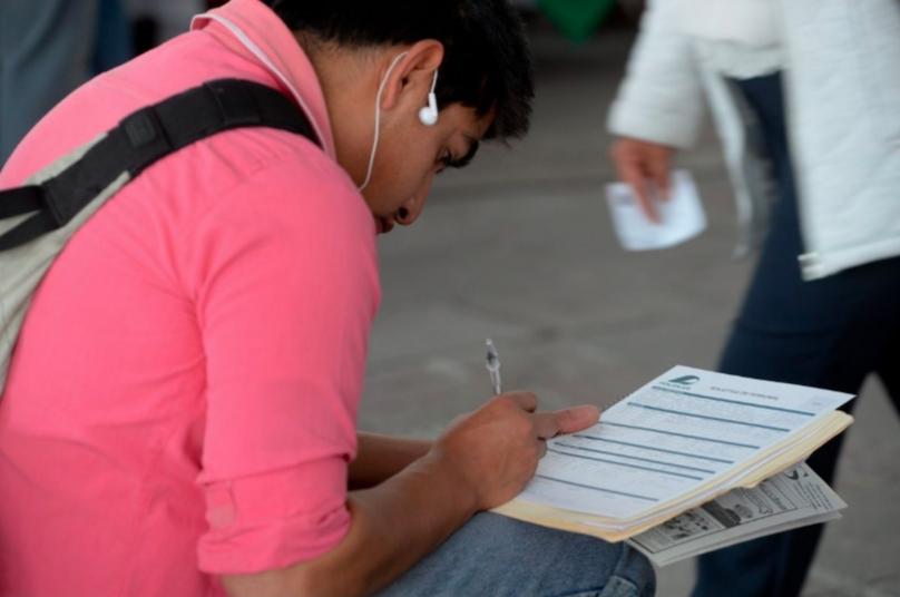 México perderá 1 millón de empleos por el Covid-19, asegura AMLO