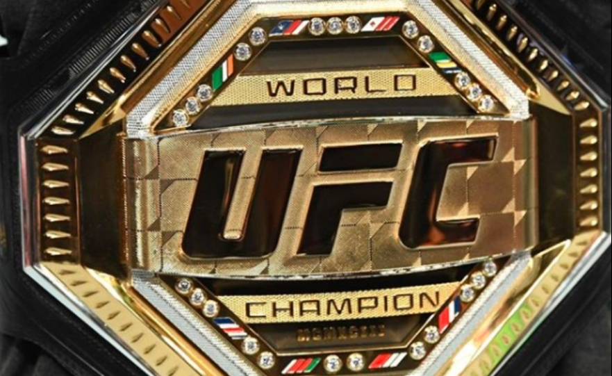 Cancela la UFC eventos en Austin por Covid-19