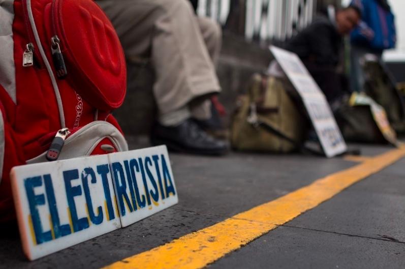 Propone Morena acceso inmediato a Afores para desempleados por Covid-19