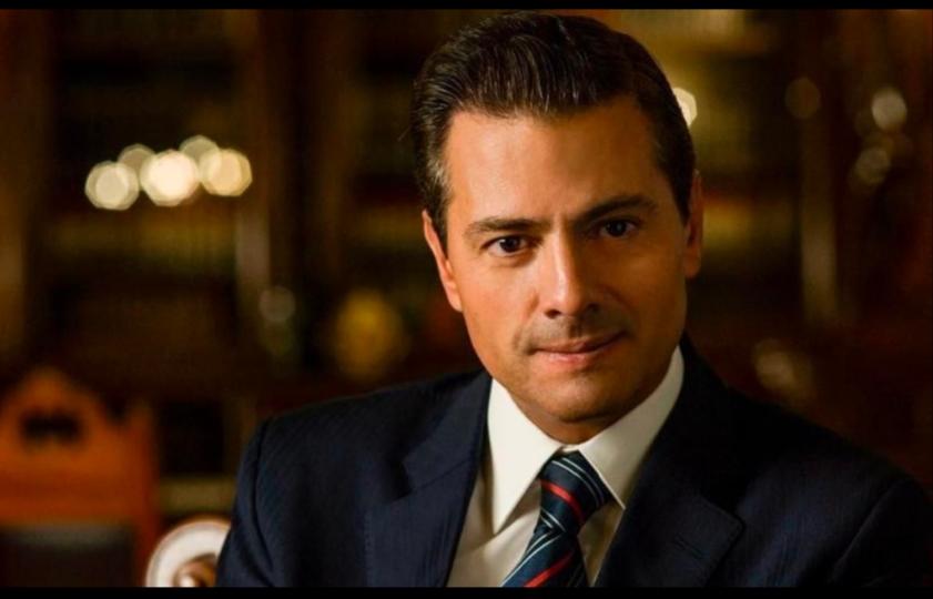 Peña Nieto y la maldición de la SOLTERÍA; seis mujeres lo han abandonado