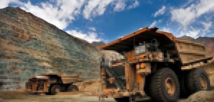 AMLO pide a mineras canadienses pagar impuestos si no quieren llegar a tribunales