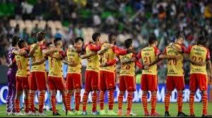 Liga MX: Vela explota por mudanza de Monarcas a Mazatlán