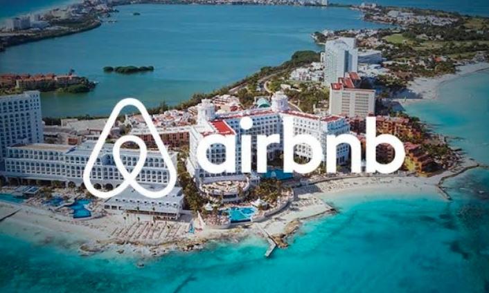 Airbnb en crisis por Covid-19, ¿Afectará el turismo en Quintana Roo ?