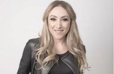 Luz María Saade te enseña a vender tus talentos y traducirlos en dinero
