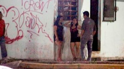 Se multiplican los bares clandestinos en Chetumal