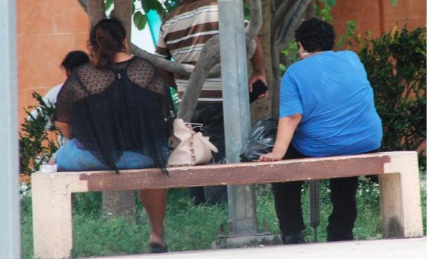 Baja el número de obesos en Quintana Roo
