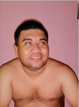 ¡Desesperada! busca a su hermano que desapareció en Playa del Carmen