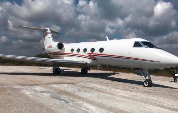 """Ocho """"narco-avionetas"""" han aterrizado en Quintana Roo en lo que va del año"""