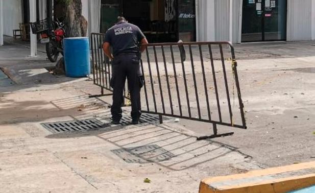 Reabren calles y avenidas de Playa del Carmen tras cinco meses de contingencia sanitaria