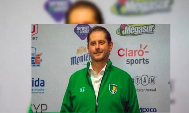 Director técnico de los Venados FC da positivo a COVID-19