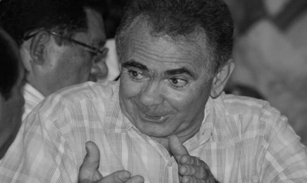 Rescatan a ex senador de presunto secuestro virtual en Playa del Carmen