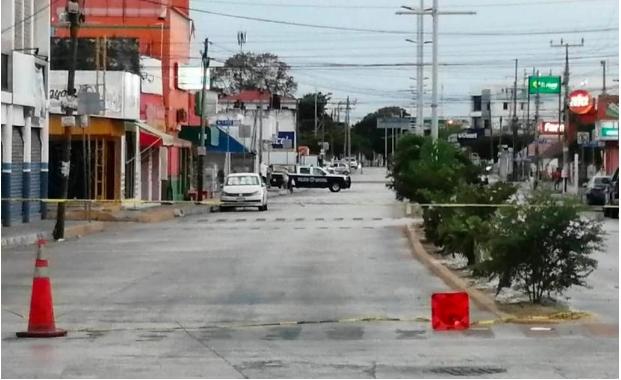 Descartan apertura de más calles y avenidas en Playa del Carmen