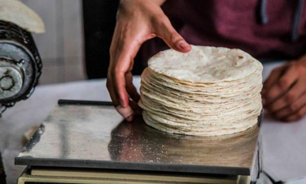 Tortilla, frijol y huevo, #QuiénEsQuién en los precios en julio según la Profeco