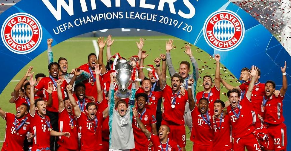 La Supercopa de Europa se mantiene pese a la situación en Hungría