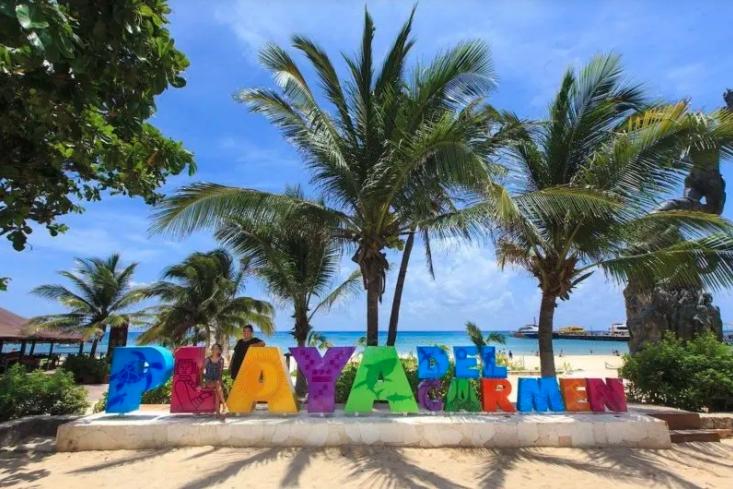 ¿Cómo y dónde tramitar la Carta de Antecedentes No Penales en Playa del Carmen?