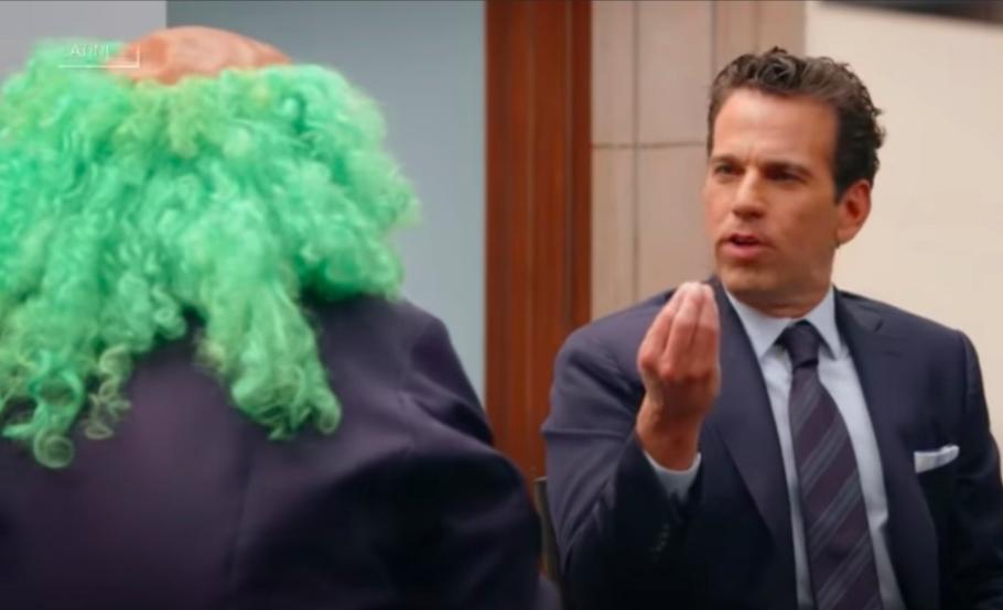AMLO pide a Loret y Brozo revelar quién los financia; 'le dolió exhibida a su hermano', responde Carlos