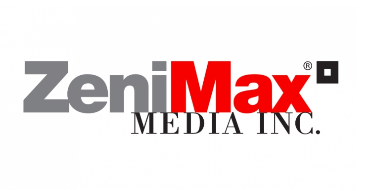 Microsoft compra ZeniMax Media