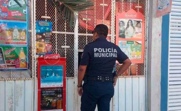 Alistan talleres para evitar la violencia familiar en Playa del Carmen