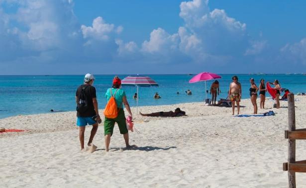 Playa del Carmen: Uqroo y Conacyt celebrarán el Día Mundial del Turismo
