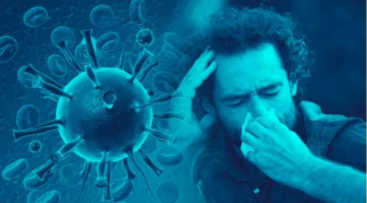 Pandemia empeorará en octubre, advierte la OMS
