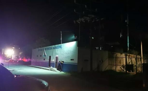 Playa del Carmen: Piden investigación para esclarecer homicidio de custodio