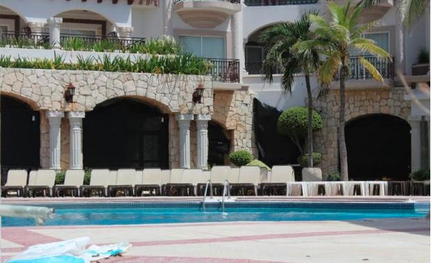 Semáforo amarillo reactivará otros 180 cuartos de hotel en Playa del Carmen