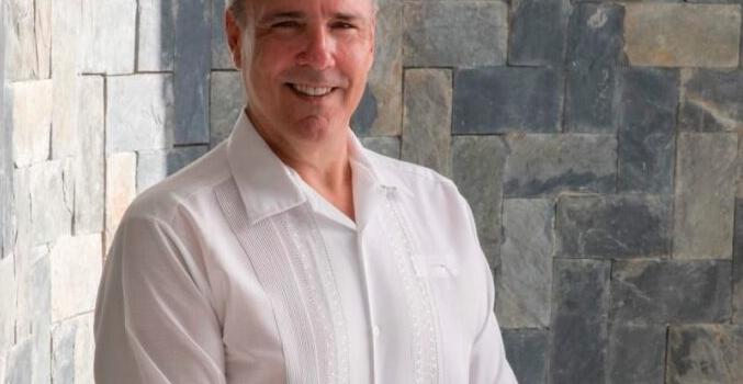 HOTELEROS DE LA RIVIERA MAYA RECONOCEN LIDERAZGO DEL GOBIERNO DEL ESTADO PARA AVANZAR HACIA LA RECUPERACIÓN ECONÓMICA
