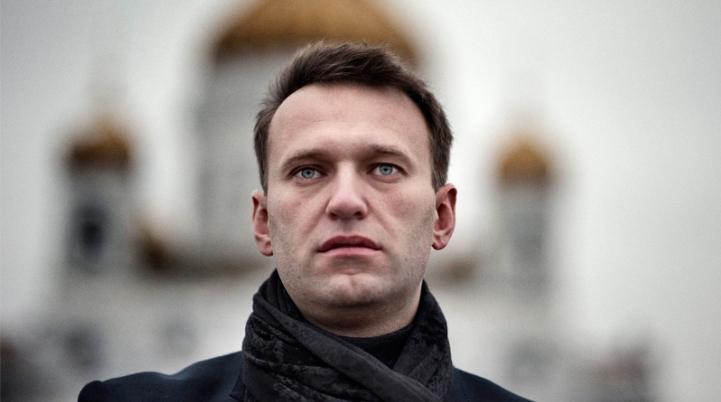 Hallan restos de Novichok cerca de Navalny, afirma el equipo de investigadores