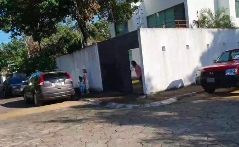 Detectan presunta escuela que funciona de manera presencial en Playa del Carmen