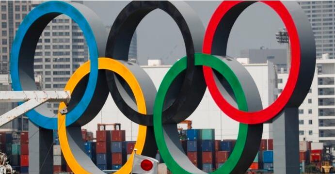 ANUNCIAN REEMBOLSOS PARA LOS BOLETOS DE LOS JUEGOS OLÍMPICOS DE TOKIO 2020