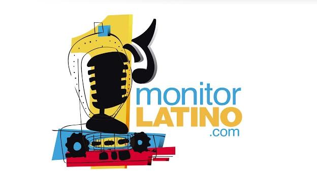 """MONITORLATINO MUSIC AWARDS CONVIERTE A SOLIDARIDAD, """"PLAYA DEL CARMEN, VOZ DEL MEDIO AMBIENTE"""" EN EL MÁS IMPORTANTE ESCAPARATE MUSICAL DE AMÉRICA LATINA"""