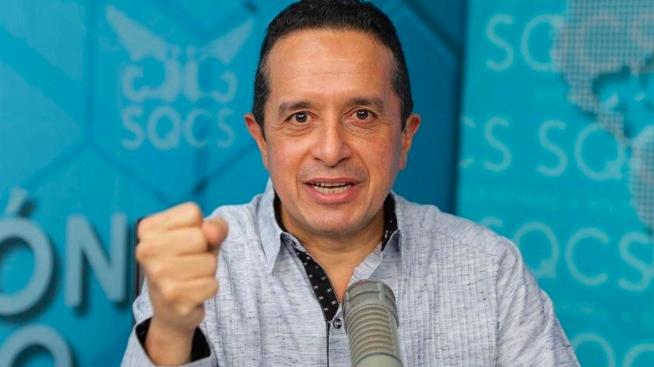 El gobierno de Quintana Roo se une a la Alianza Global para Promover el Gobierno Abierto: Carlos Joaquín