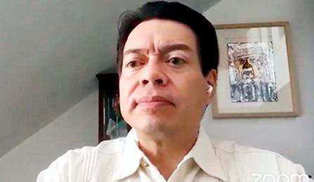 Morena hará consultas para definir alianzas en elecciones