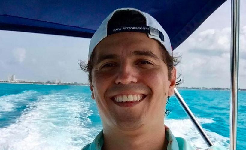 Buscan a directivo de Price Travel; desapareció en Playa del Carmen