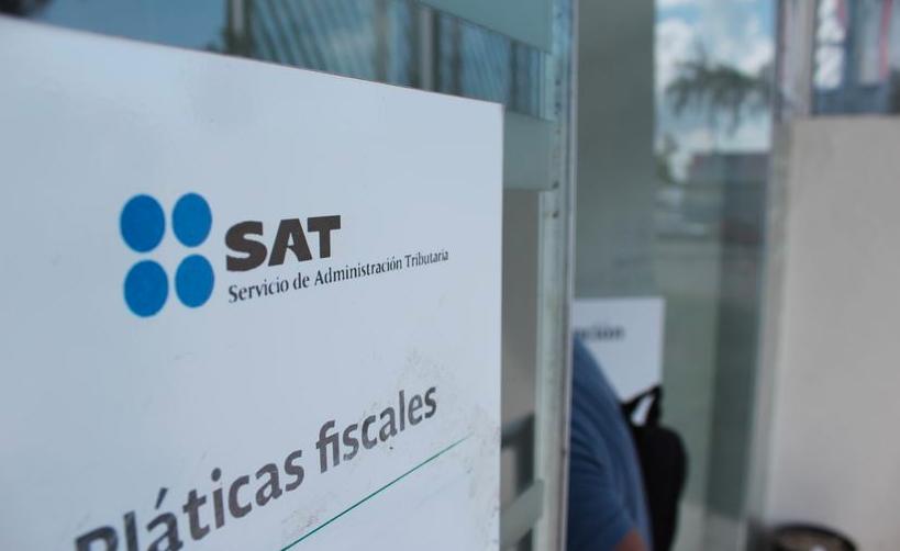 Quintana Roo: Negocios de la zona sur buscan incentivos fiscales en el Sorteo del SAT