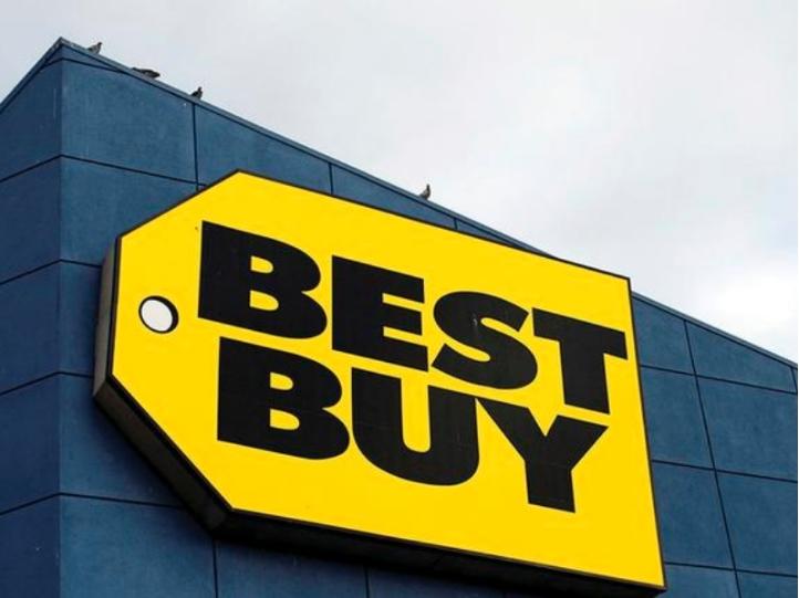 Best Buy seguirá operando por internet hasta agotar su inventario