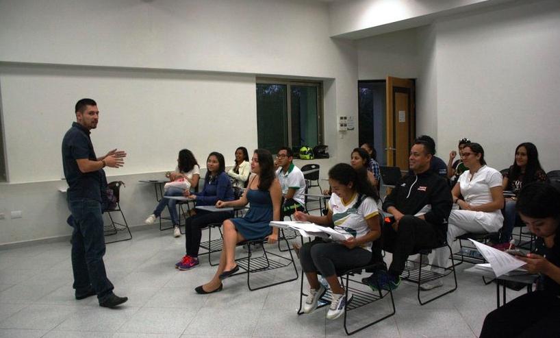 Playa del Carmen: Incorporan a docentes de la Uqroo al Sistema Nacional de Investigadores