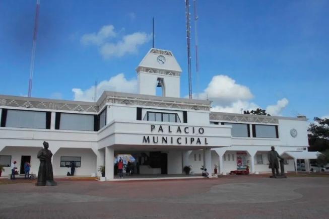 Aprueban presupuesto de egresos 2021 en Playa del Carmen