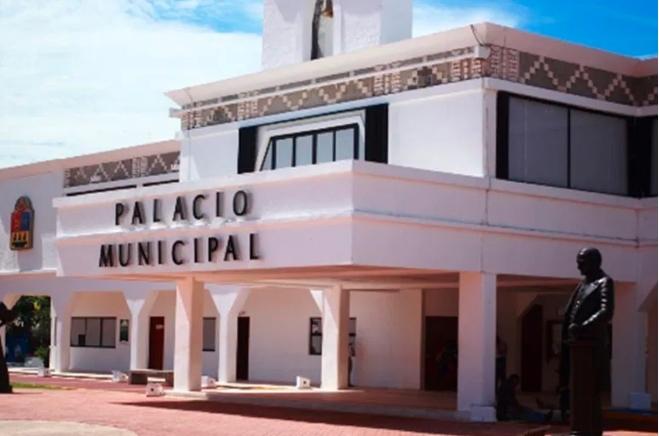 Se programarán y ejecutarán los recursos federales hasta septiembre del 2021 en Playa del Carmen