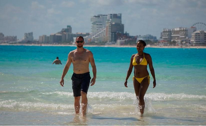 Con todo y pandemia, Quintana Roo estrena siete mil cuartos de hotel en 2020